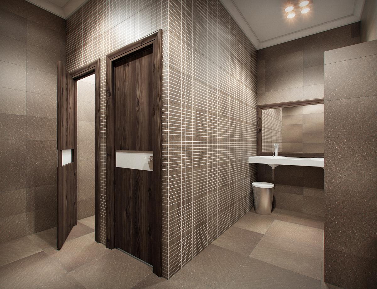 v-tualete-v-klube-pornuha-domohozyayki-russkoe-spyashie